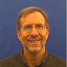 John Jossy